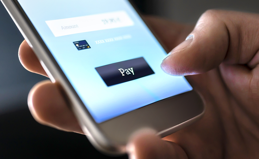 Can You Trust Payment Apps?